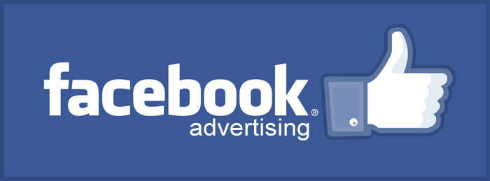 Ask the copywriter - Facebook Ads