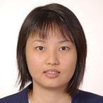 Chang Wei Si | Marketing Communications Executive